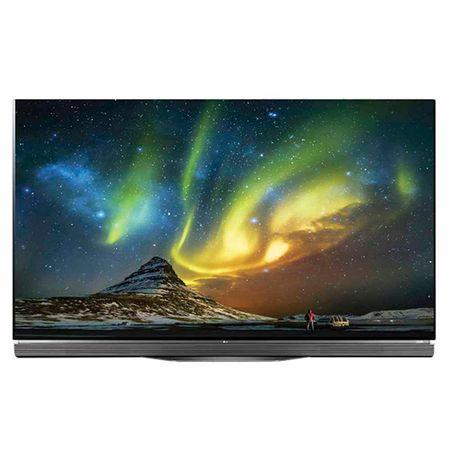 televisor-oled-65-uhd-4k-smart-tv-oled65e6p