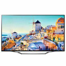 televisor-led-70-uhd-4k-smart-tv-70uh6350