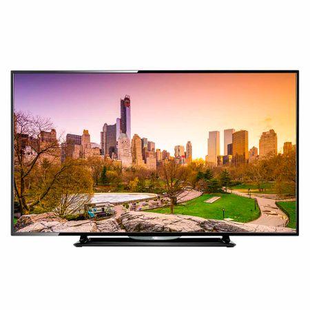 televisor-led-49-full-hd-smart-tv-le49d5542