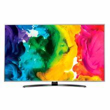 televisor-led-55-suhd-4k-smart-tv-55uh7650