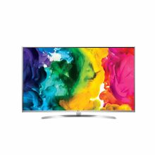 televisor-led-55-suhd-4k-smart-tv-3d-55uh8500