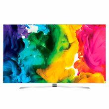 televisor-led-65-suhd-4k-smart-tv-65uh7700