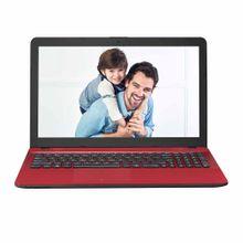 notebook-asus-x541ua-go635t