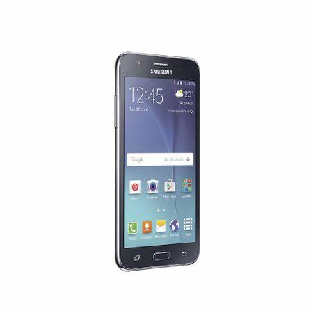 samsung-smartphone-j5-16