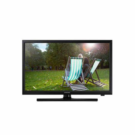 televisor-led-24-hd-lt24e310lbpe