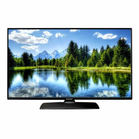 televisor-led-32-hd-l32r630bksp