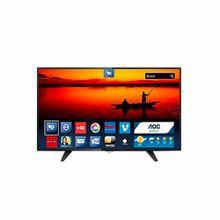 televisor-led-49-fhd-smart-tv-le49s597