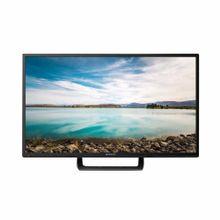 televisor-led-43-fhd-l43s650ahs