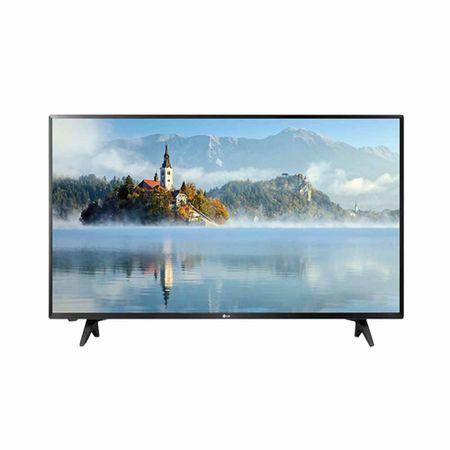 televisor-led-43-fhd-43lj5000