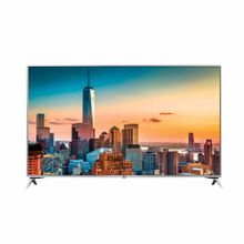 televisor-led-65-uhd-4k-smart-tv-65uj6510