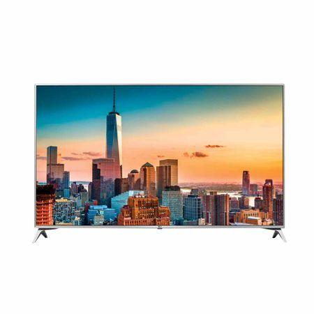 televisor-led-65-uhd-4k-smart-tv-65uj6510