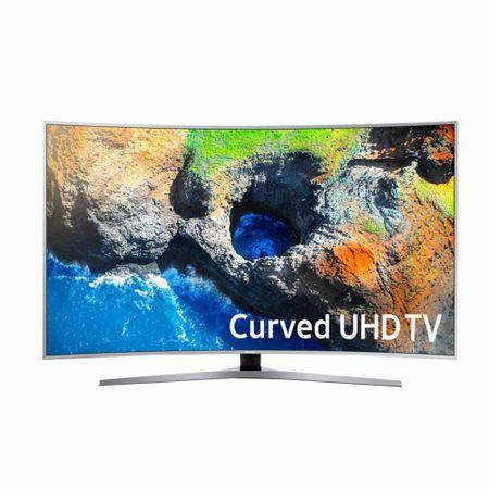 televisor-led-55-uhd-4k-curvo-smart-tv-un55mu7500fxza