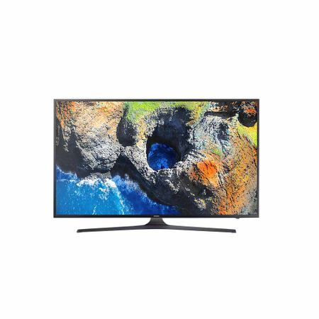 televisor-led-40-uhd-4k-smart-tv-un40mu6100gxpe