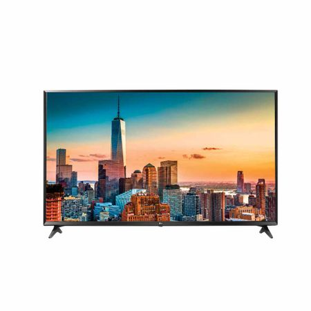 televisor-led-49-uhd-4k-smart-tv-49uj6300