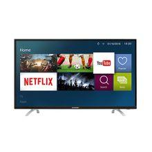 televisor-led-43-fhd-smart-tv-l43s780bts