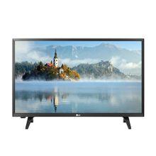 televisor-led-28-hd-28lj400b