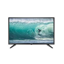 televisor-led-32-hd-l32s635bks
