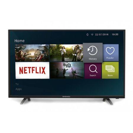televisor-led-55-fhd-smart-tv-l55s780bts