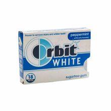goma-de-mascar-orbit-white-sin-azucar-menta-caja-18un