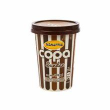 helado-donofrio-sundae-pote-170ml