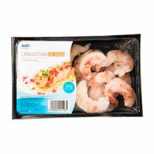 langostinos-bells-premiun-pelado-desvenado-paquete-300gr
