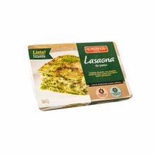 lasagna-il-pastificio-de-pesto-bandeja-380gr