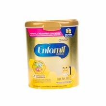 formula-lactea-enfamil-premiun-1-lata-800gr