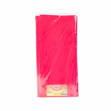 mantel-bells-rectangular-color-rojo