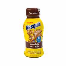 milshake-nesquik-chocolate-lowfat-milk-botella-8oz