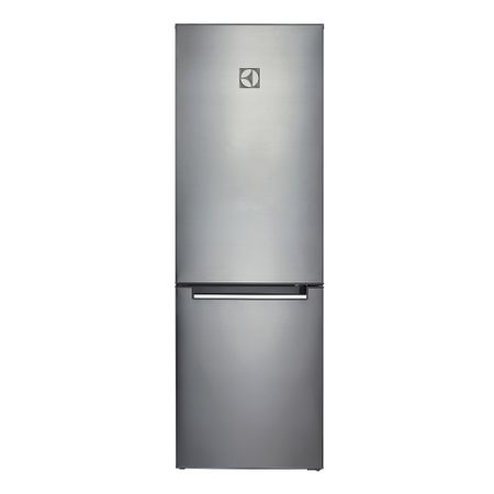 refrigeradora-electrolux-380l-ert32g2ksqs