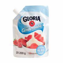 leche-condensada-gloria-lata-200gr