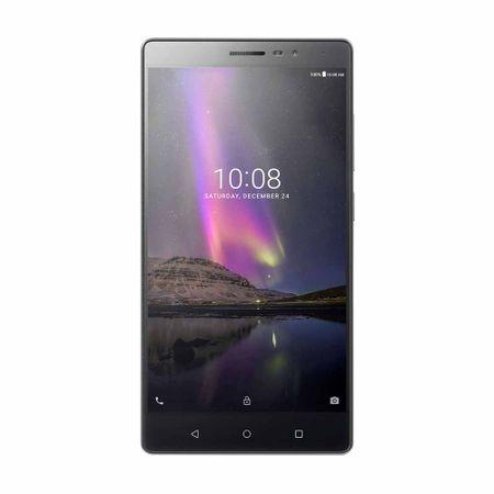smartphone-lenovo-phablet