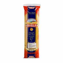 fideos-divella-bucatini-6-bolsa-500gr