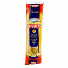 fideos-divella-linguine-14-bolsa-500gr