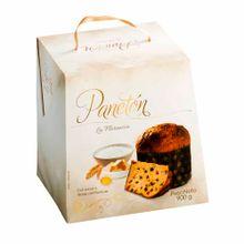 paneton-la-florencia-caja-900gr
