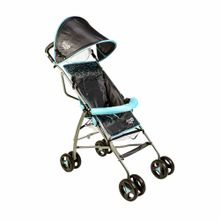 rodados-little-step-coche-baston-30195-2-v17-azul