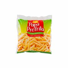 papa-prefrita-bells-congelada-bolsa-500gr