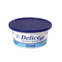 queso-delice-crema-natural-light-pote-227gr