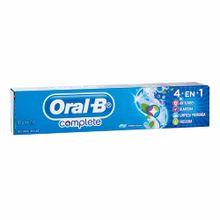 crema-dental-oral-b-complete-4-en-1-caja-66ml