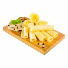 queso-tres-oscos-bajo-en-sal-paquete-200gr