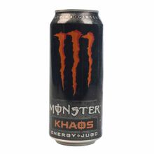 bebida-energizante-monster-kaos-lata-473ml