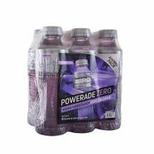 bebida-rehidratante-powerade-zero-uva-botella-500ml-paquete-6un-