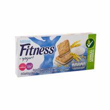galletas-fitness-con-cereal-integral-yogurt-caja-5un