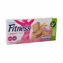 galletas-fitness-con-cereal-integral-yogurt-y-fresa-caja-5un