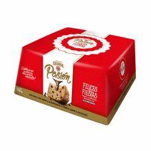 paneton-gloria-pasion-bizcocho-de-algarrobina-con-chocolate-caja-750gr