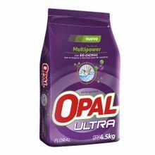 detergente-en-polvo-opal-ultra-multipower-floral-bolsa-4-5kg