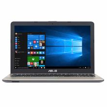 notebook-asus-x541ua-go890t