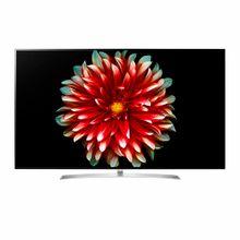 televisor-oled-65-uhd-4k-smart-tv-oled65b7p