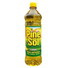 desinfectante-de-superficies-clorox-pine-sol-limon-botella-900ml