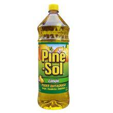desinfectante-de-superficies-clorox-pine-sol-limon-botella-1-8l